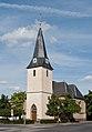 Moers, Kapellen, Evangelische Pfarrkirche, 2012-08 CN-02.jpg