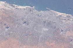 Mogadishu, Somalia.JPG