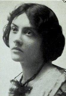 Mona Limerick Irish actress
