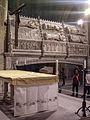 Monasterio de Poblet - CS 02052009 165221 40532.jpg