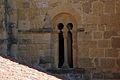 Monasterio de San Miguel de Escalada 59 by-dpc.jpg
