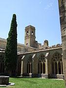 Monasterio de la Oliva.jpg