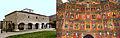 Monastery archaggelos.jpg