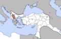 Monastir Vilayet, Ottoman Empire (1900).png