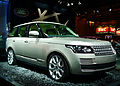 Mondial de l'Automobile 2012, Paris - France (8659024026).jpg