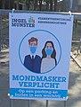 Mondmaskersverplichting in Ingelmunster - 2020.jpg
