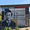 Mondriaan Leiden 2020.jpg