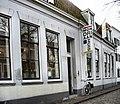 Mondriaan huis Amersfoort 1.JPG