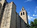 Monestir de Sant Cugat del Vallès 2.jpg