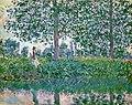 Monet w1134.jpg