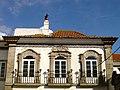 Monforte - Portugal (450926424).jpg
