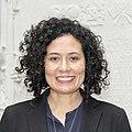 Monica O. Mendez 20190621-OPPE-LSC-0449 (cropped).jpg