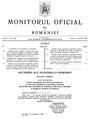 Monitorul Oficial al României. Partea I 1995-10-06, nr. 230.pdf
