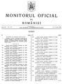 Monitorul Oficial al României. Partea I 1996-06-06, nr. 116.pdf