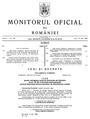 Monitorul Oficial al României. Partea I 1998-07-13, nr. 261.pdf