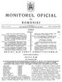 Monitorul Oficial al României. Partea I 1999-02-16, nr. 65.pdf