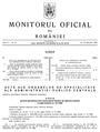 Monitorul Oficial al României. Partea I 1999-02-18, nr. 67.pdf