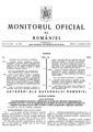 Monitorul Oficial al României. Partea I 2004-09-08, nr. 829.pdf