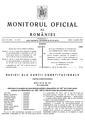 Monitorul Oficial al României. Partea I 2005-04-12, nr. 304.pdf