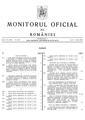 Monitorul Oficial al României. Partea I 2005-07-11, nr. 597.pdf