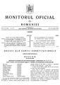 Monitorul Oficial al României. Partea I 2005-08-22, nr. 761.pdf