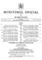 Monitorul Oficial al României. Partea I 2006-02-21, nr. 166.pdf