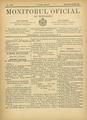 Monitorul Oficial al României 1883-12-24, nr. 209.pdf