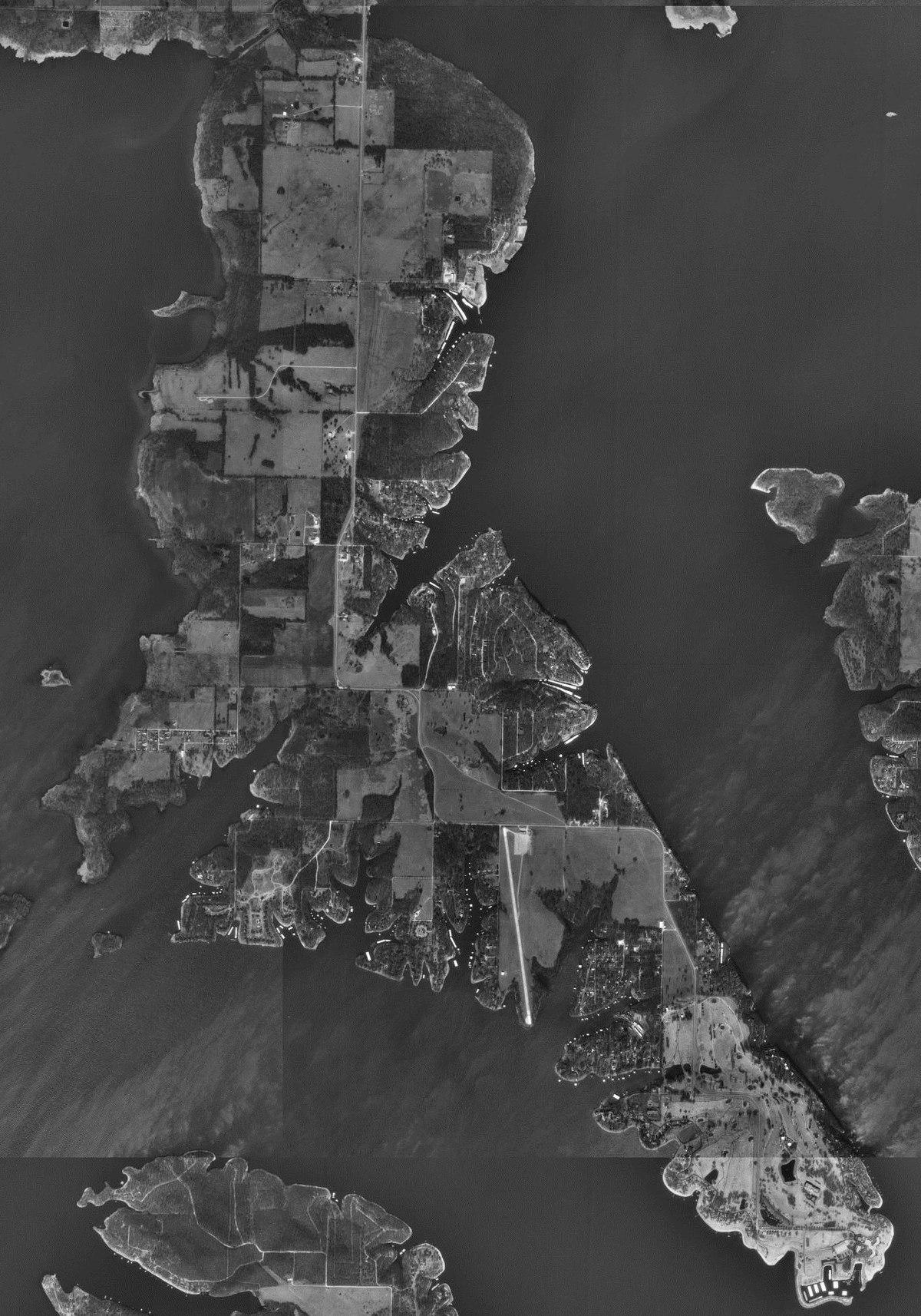 Image Result For Monkey Island