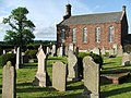 Monquhitter Parish Church - geograph.org.uk - 28553.jpg