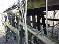 Monroe County - Victor Pike - abandoned railway - trestle - P1120776.JPG