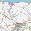 Mont-Dol OSM 02.png