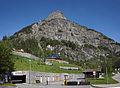 Mont Chetif 2.jpg