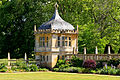 Montacute gardens (4676379814).jpg