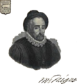 Montaigne.png