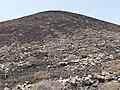 Montana Colorada - Fuerteventura - 75.jpg