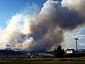 Montana Wildfire 4889301292.jpg