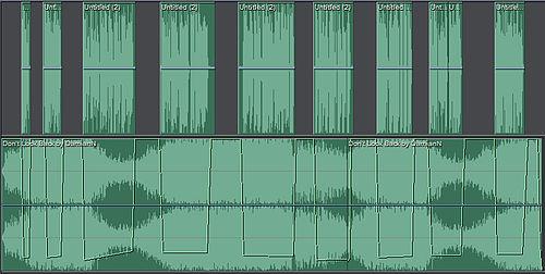 Montaz-audio-1.jpg