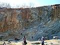 Monte Matambo em Tete - panoramio - Nelson Deolinda Amin… (3).jpg