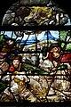 Montfort-l'Amaury Saint-Pierre110739.JPG