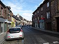Montfort sur meu - panoramio (2).jpg