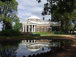 Monticello reflected.JPG