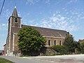 Montignies-sur-Sambre - Eglise Saint-Remy.jpg