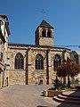 Montluçon-FR-03-église Notre-Dame-03.jpg