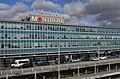 MontréalPierreElliottTrudeauInternationalAirport.jpg