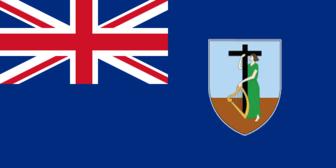 Montserrat flag 300.png