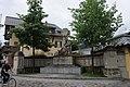 Monument - panoramio - Валерий Дед.jpg