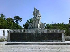 Calafat Wikipedia