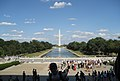 Monument From Lincoln Memorial.jpg