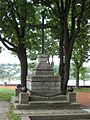 Monument Põhjasõjas langenud vene sõjaväelastele 45-1.jpg