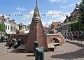 Monument voor Tjerk Hiddes de Vries.jpg